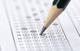 KPSS sınav sonuçları yarın açıklanacak