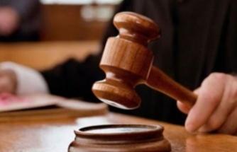 Sakarya'da yangın çıkarılarak öldürüldüğü iddia edilen çocuğun davası ile ilgili yargılama süreci başladı