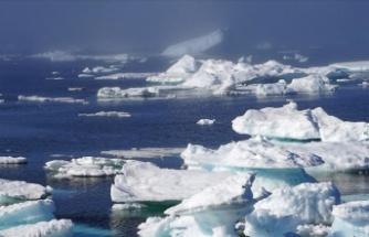 Ülkeler iklim değişikliğiyle mücadelede yetersiz kalıyor