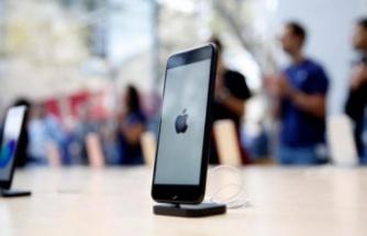 Çin'den tepki çeken karar! Apple Store'dan Kuran ve İncil uygulamalarını kaldırdılar