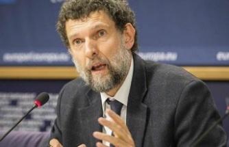 Dışişleri Bakanlığı, Osman Kavala çağrısı yapan 10 ülkenin büyükelçisini yok sayılacak