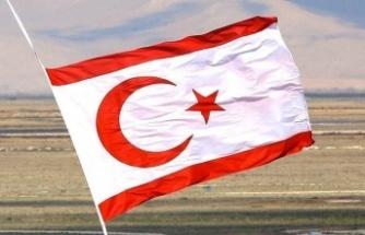 KKTC Dışişleri Bakanlığı, GKRY'nin NAVTEX kararına tepki gösterdi