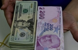 Merkez Bankası, TL zorunlu karşılıklara ödenen faizi indirdi!