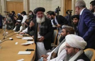 Vladimir Putin'in Afganistan Özel Temsilcisi Kabulov: Toplantıda 'Taliban'ın tanınması' ele alındı