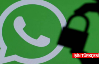 WhatsApp GERİ ADIM ATTI ! 15 Mayısta Yeni Seçenek Geliyor !