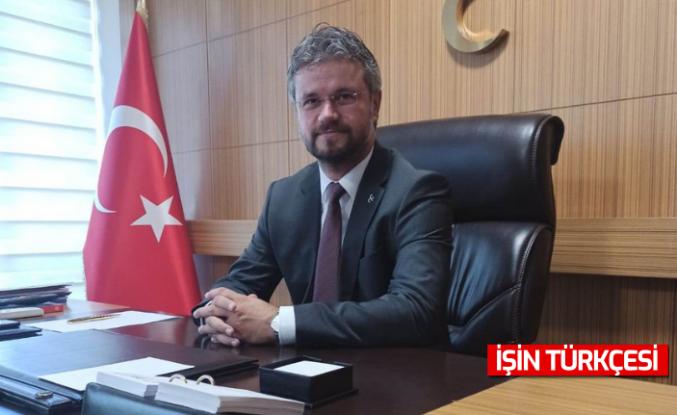 """Milliyetçi Hareket Partisi Sakarya İl Başkanı Akar: """"Hainlerin zehri bize işlemeyecek!"""""""