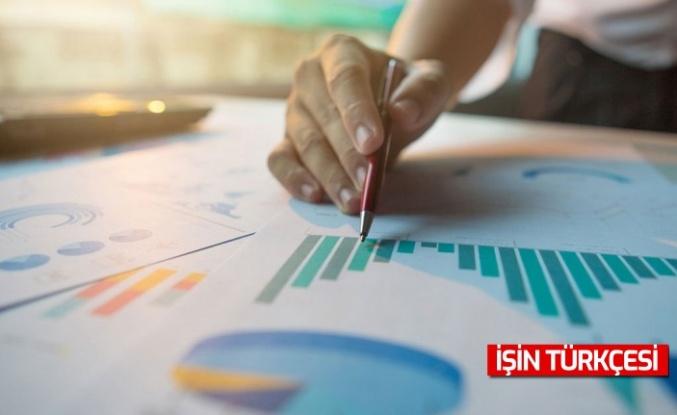 Sektörel Güven Endeksleri verisi açıklandı