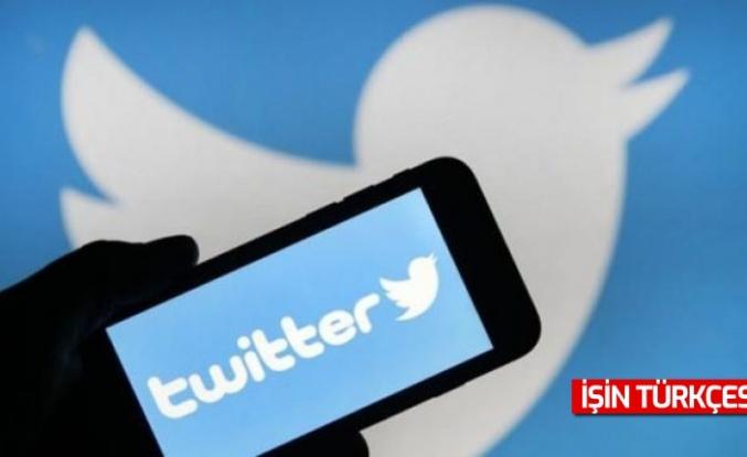 Twitter ücretli abonelik modelini kullanıma sundu!