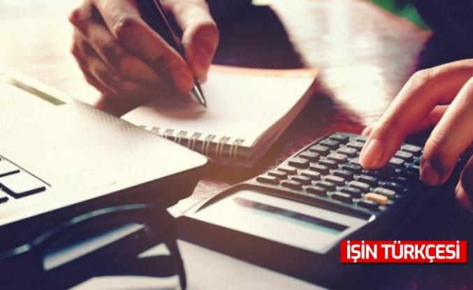 Vergi Cezalarını ve  Sigorta Primlerini İçeren Teklif kabul edildi