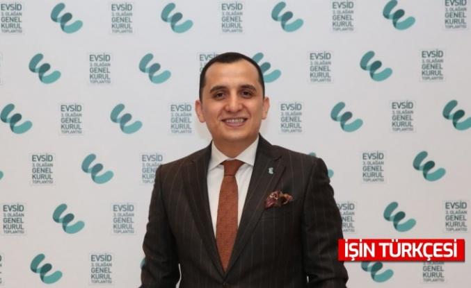 Türk mutfak eşyaları sektörü, Çin'den sonra en büyük ikinci ihracatçı